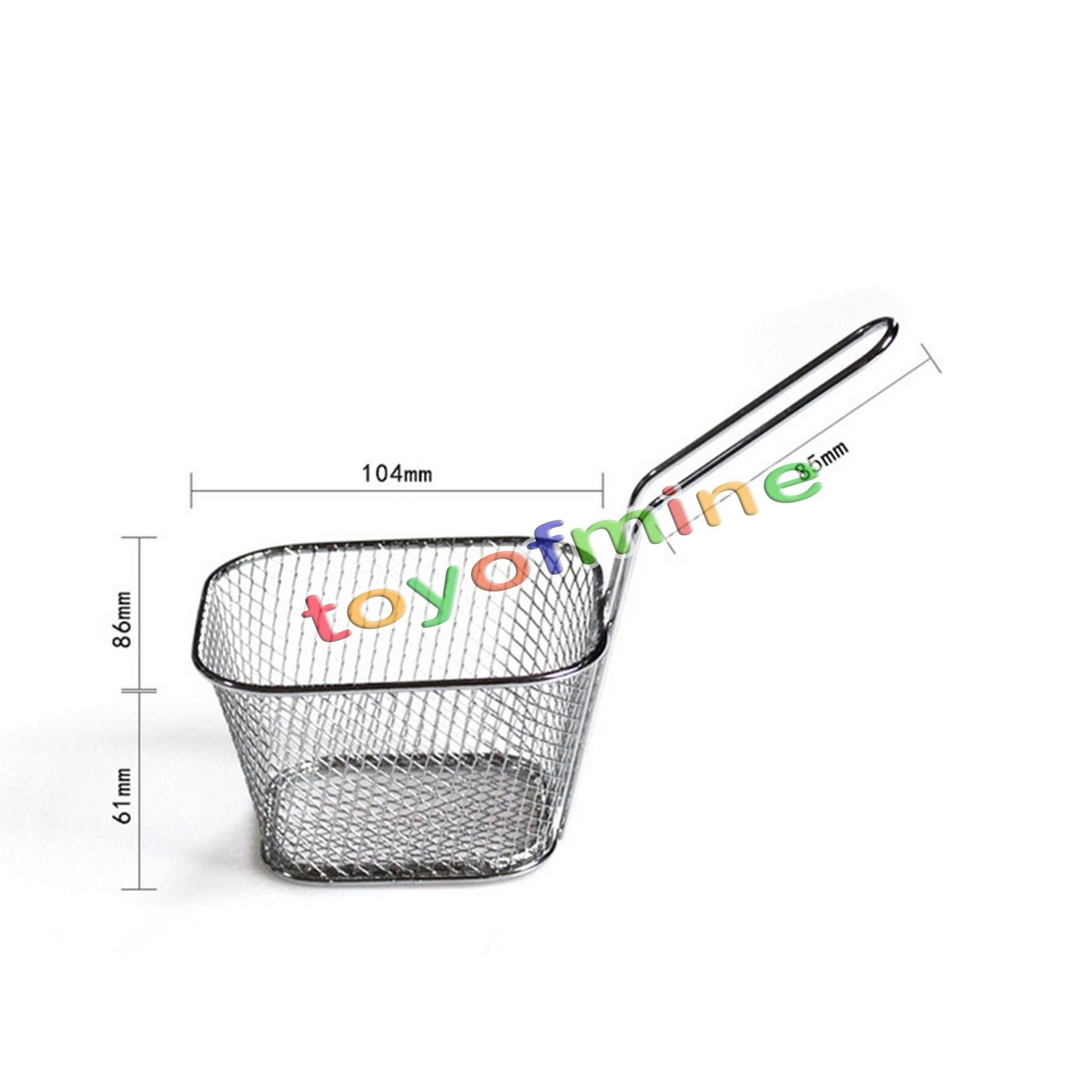 Franke 1 5 Bowl Waste Kit Sweet Puff Glass Pipe