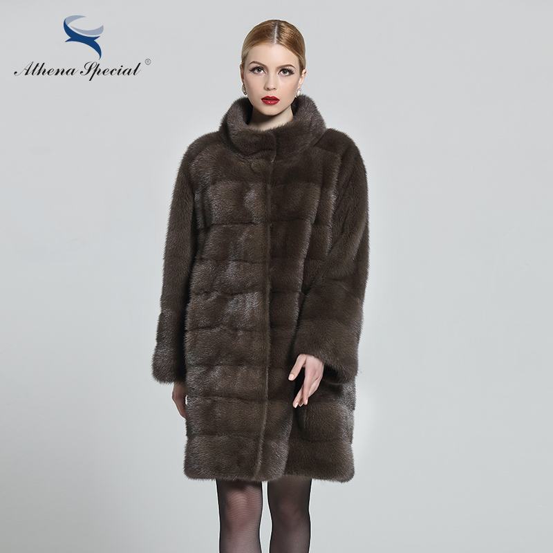 Compare Prices on Sable Mink Coat- Online Shopping/Buy Low Price ...