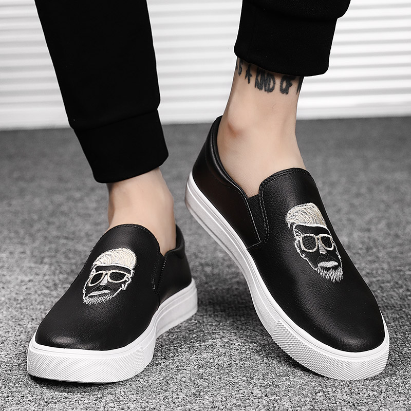 NORTHMARCH New Shoes Men Sneakers Spring/Autumn Casual Shoes Men Breathable Trainers Krasovki Men Fashion Footwear Deportivas NORTHMARCH New Shoes Men Sneakers Spring/Autumn Casual Shoes Men Breathable Trainers Krasovki Men Fashion Footwear Deportivas