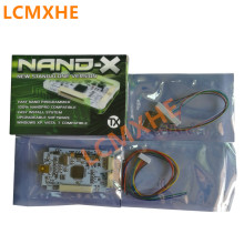 FOR XBOX 360 TX NAND X CABLE kit for xbox360
