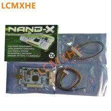 VOOR XBOX 360 TX NAND X KABEL kit voor xbox360