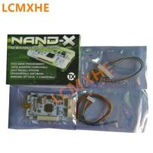 Xbox 360 tx NAND X 케이블 키트 (xbox360 용)
