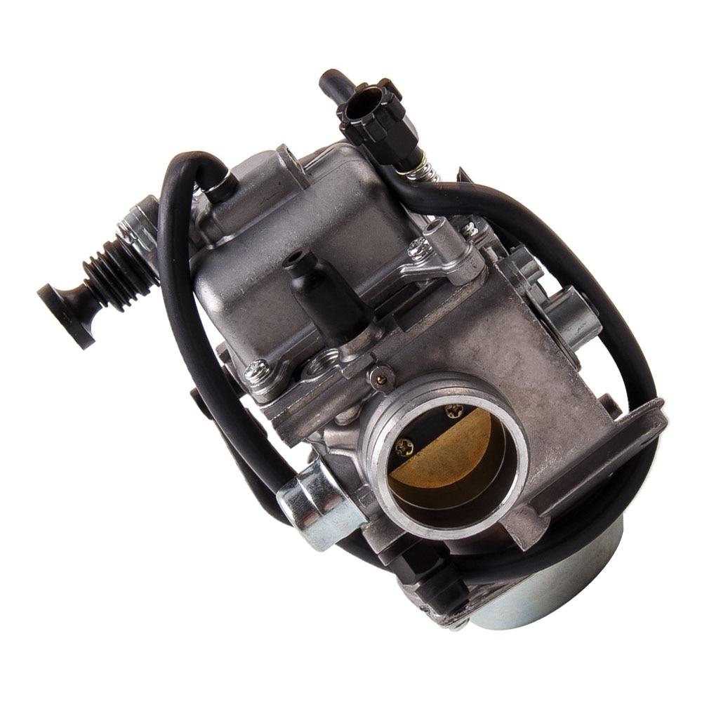 Honda ATV TRX 350 TRX350 FOURTRAX Carburetor Carb 1986-1987