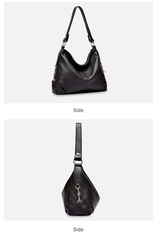 Zency novo modelo das mulheres bolsa de