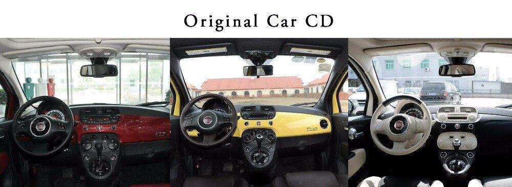 Original-Car-CD