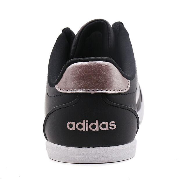 Original New Arrival 2018 Adidas NEO Label CONEO QT Women's