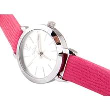 2016 hot lady original leather wristwatch women dress watches Female fashion casual Japan quartz watch brand Julius 732 clock