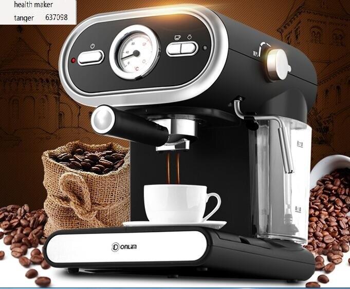 Machine breville repair espresso