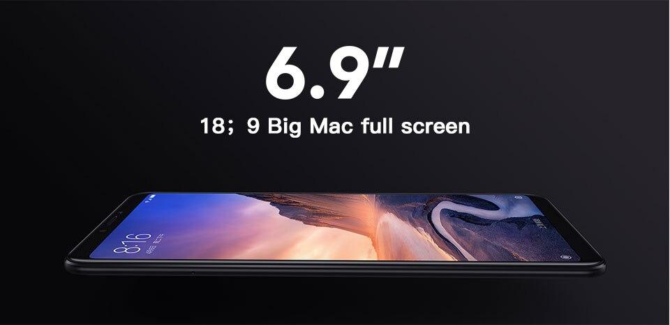 max-3_04