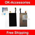 Black Color LCD Display + Touch Screen Digitizer Assembly For HTC ONE Mini2  Mini 2 M8 Mini With Tools 1PC / Lot