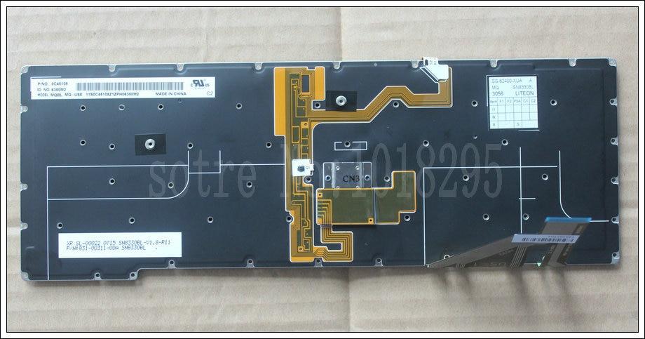 0C45069 جديد ثينك MQ-68US