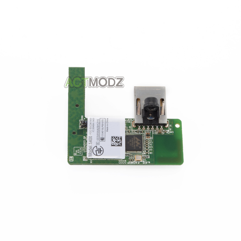Replacement 4GB Internal Hard Drive Memory Card Module for ...