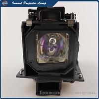 Módulo Da Lâmpada Do Projetor Original ET LAC100 para PANASONIC PT CW230/PT CX200/PT CW230E/PT CX200E/PT CW230EA/PT CX200EA|module|projector lamp|  -