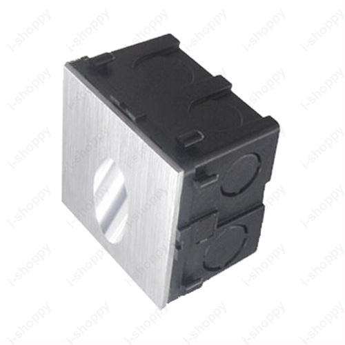 popular recessed box lighting buy cheap recessed box