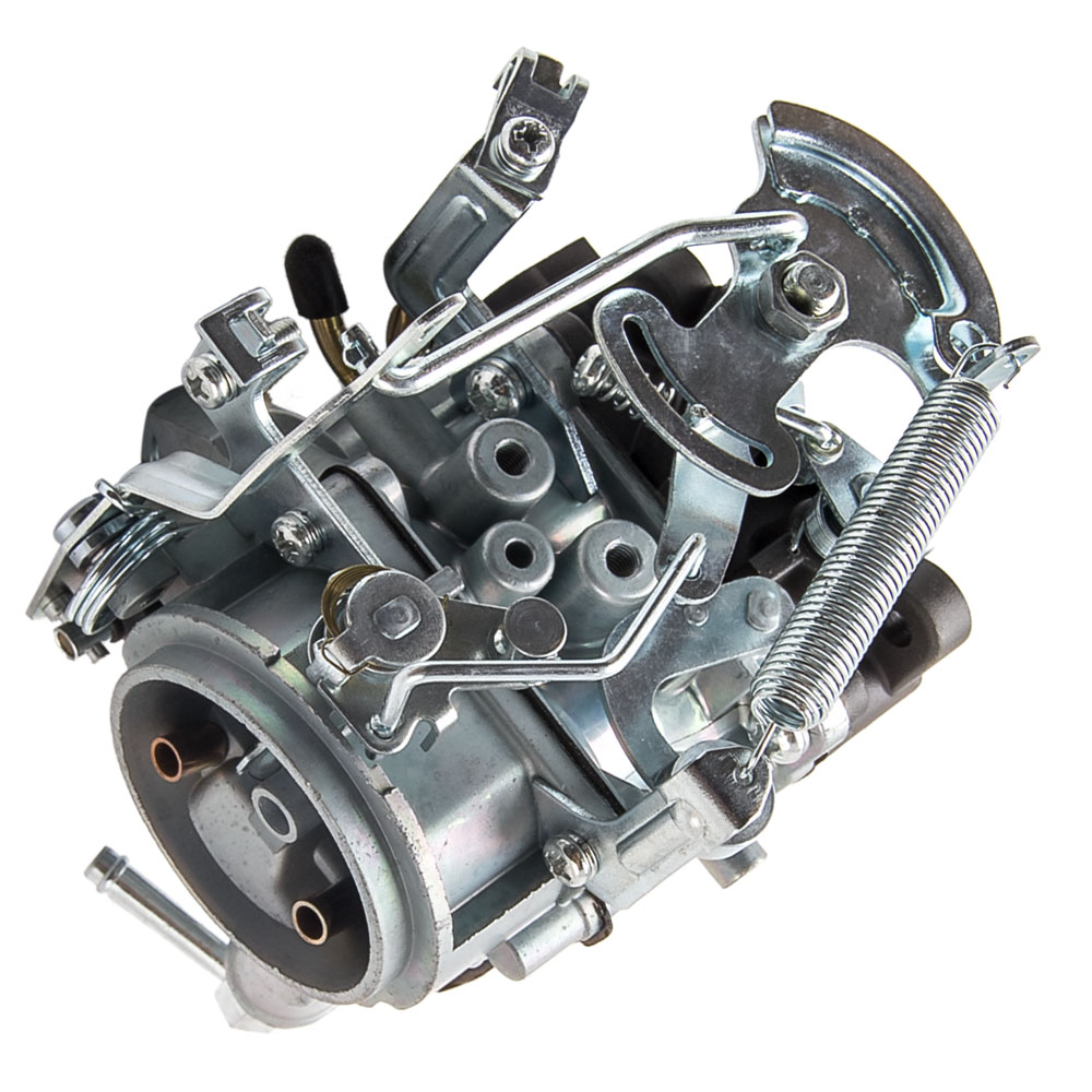 Carburetor Carb for Nissan A12 Datsun Sunny B210 Pulsar Truck 16010-H1602 new carburetor for n issan z20 gazelle silvia datsun pick up ca