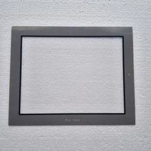AGP3501-S1-D24 Touch Glass + Membrane Film for Pro-face HMI Panel repair~do it yourself,New & Have in stock