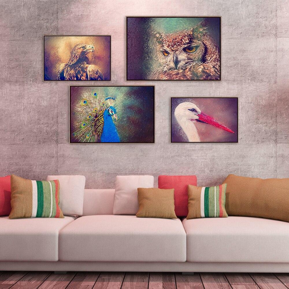 Online kopen wholesale pauw decoratieve uit china pauw decoratieve ...