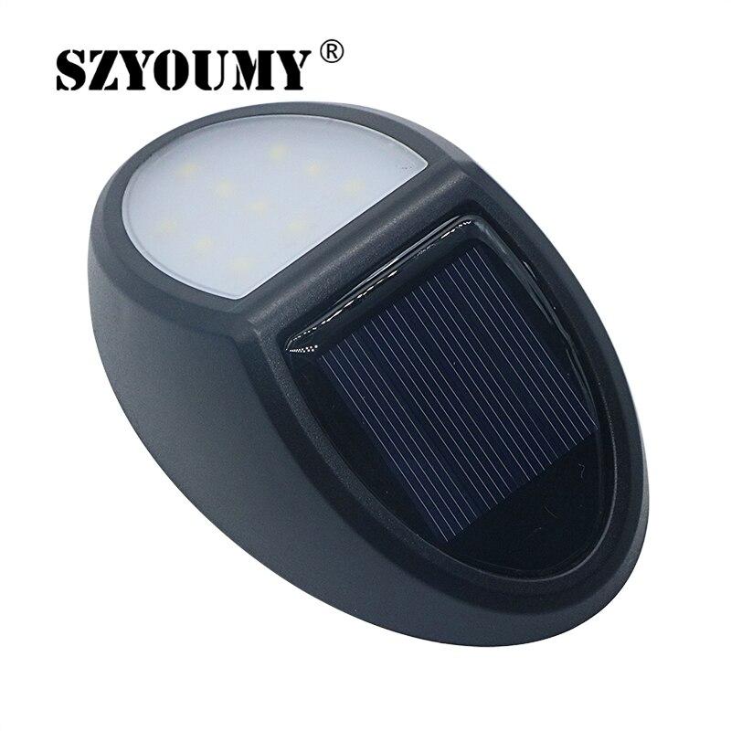 painel de energia solar rua movido 04