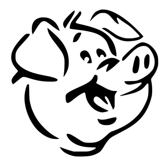 371620157265 as well 121724305417 additionally Marilyn Monroe Ii additionally 32806430096 additionally Pig Stickers For Cars. on removable wall decals