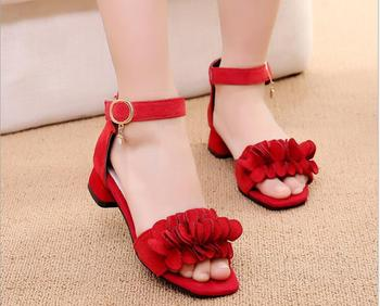 11be029a6a Girls Shoes | Babuee