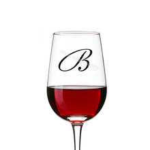 Buy Gift Wine Lover And Get Free Shipping On AliExpress