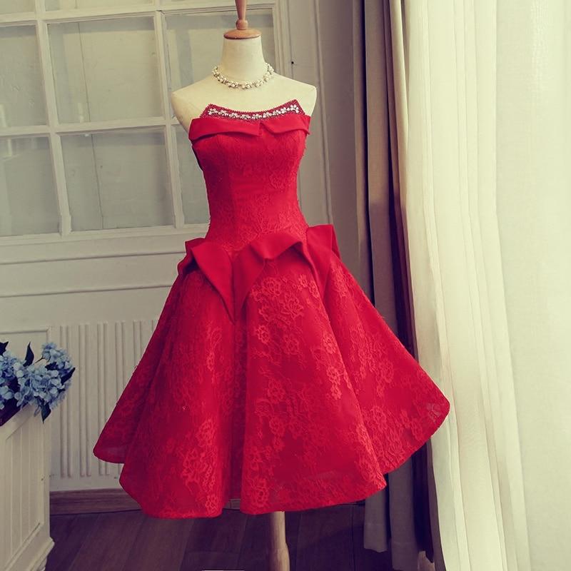 Popular Formal Dresses for Juniors-Buy Cheap Formal Dresses for ...