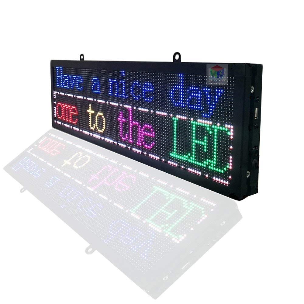 https://ae01.alicdn.com/kf/HTB117u7B79WBuNjSspeq6yz5VXal/Electric-Display-Text-Image-Logo-Board-New-Indoor-SMD-Full-Color-LED-Business-Open-Sign.jpg