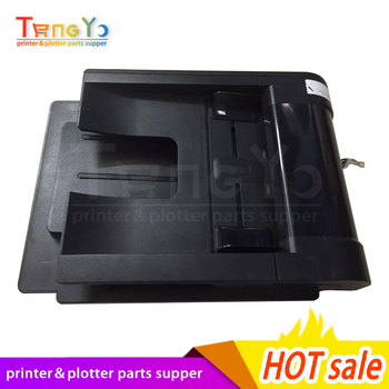 100%Test original CF288-60011 Automatic Doc Feeder/ADF for HP PRO400 M425DN 425MFP M425DW ADF Assembly with Hinge Kit