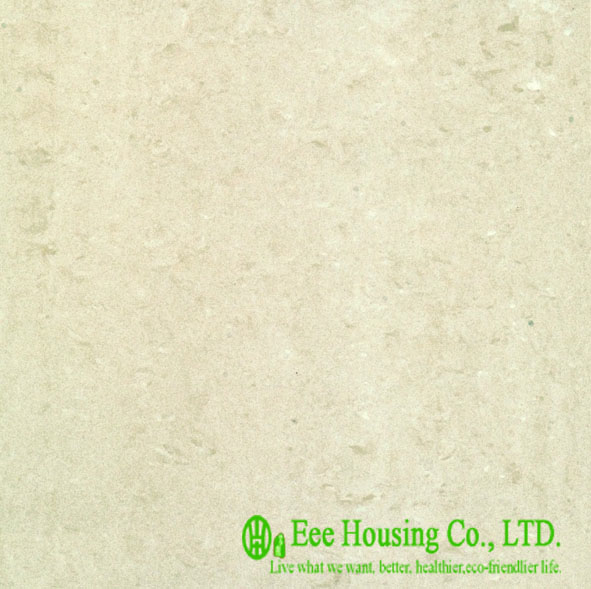 Waterproof Double Loading Polished Porcelain Floor Tiles , 60cm*60cm Floor Tiles/ Wall Tiles, Polished Or Matt Surface Tiles