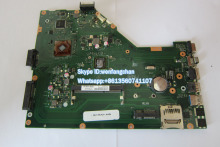 Laptop motherboard for X55U , 60-N80MB1701 ,X55U MAIN BOARD