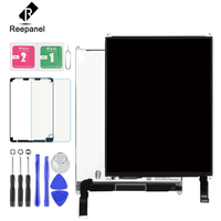 No Dead Pixel LCD For iPad Mini 1 mini1 A1432 A1454 A1455 LCD Display Matrix Screen Tablet PC Replacement Repair for iPad Mini