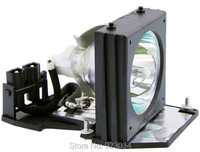 SP 85S01GC01 BL FP200C Lamp With Housing For OPTOMA HD32 HD70 HD7000 HD720X Theme S HD720X
