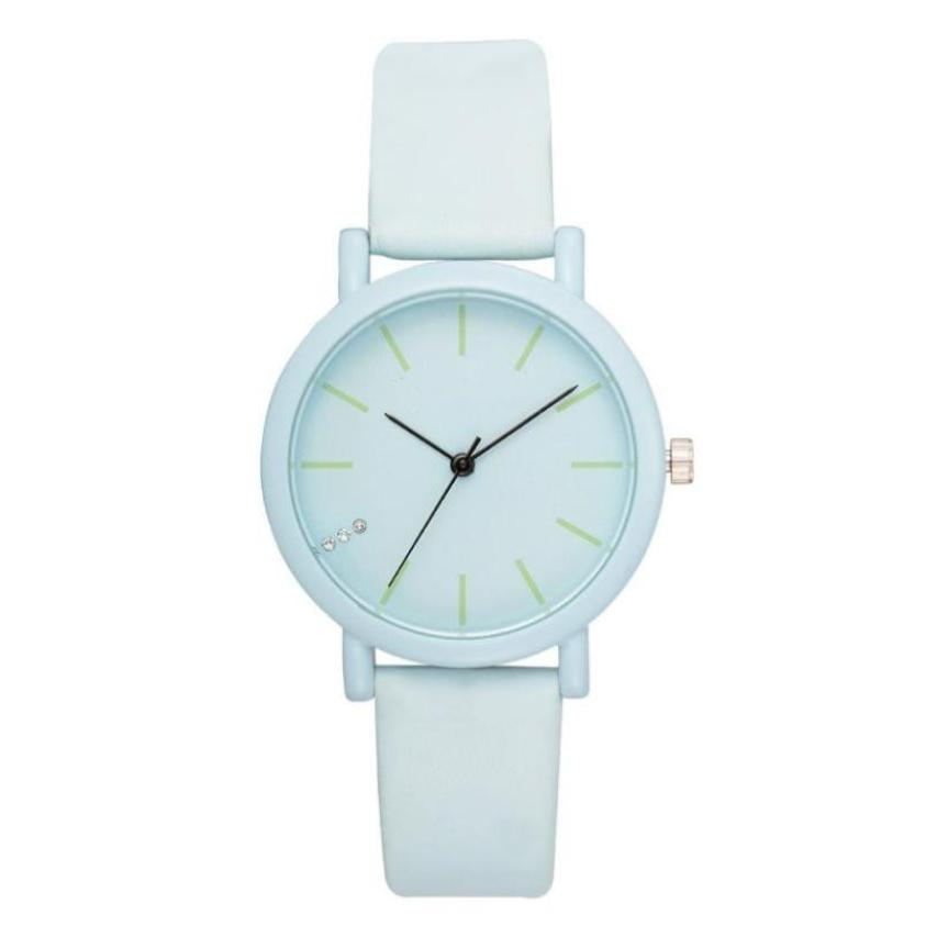 the-new-authentic-watch-font-b-rosefield-b-font-watch-elegant-fashion-women-fashion-leather-band-analog-quartz-round-wrist-watch-watches