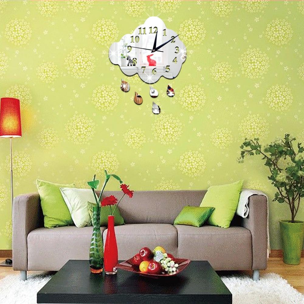 Amazing Fun Wall Decor Mold - Wall Art Collections ...