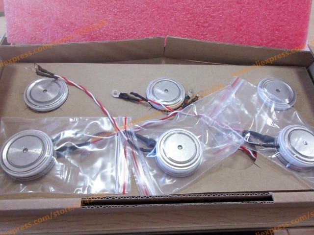 Free Shipping NEW SKT551/14E SKT551 14E MODULE