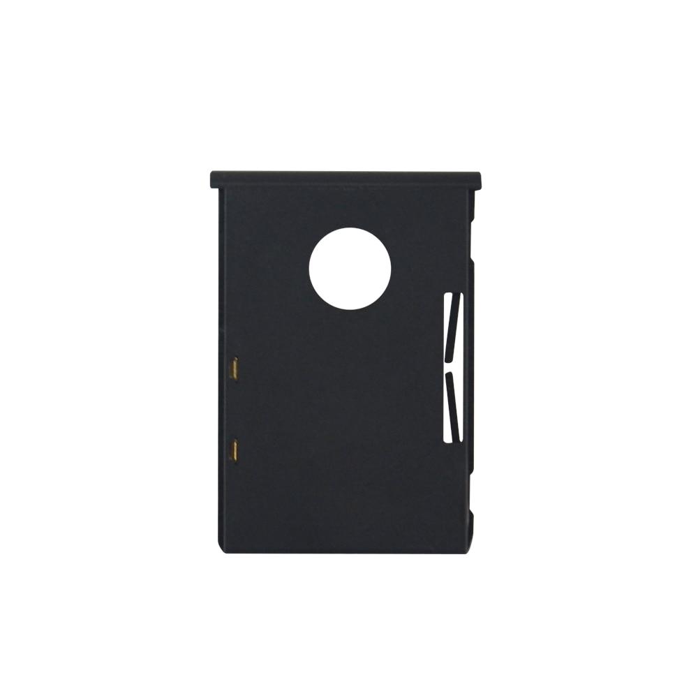 Aliexpress Com Buy New Black Sim Card Tray Replacement