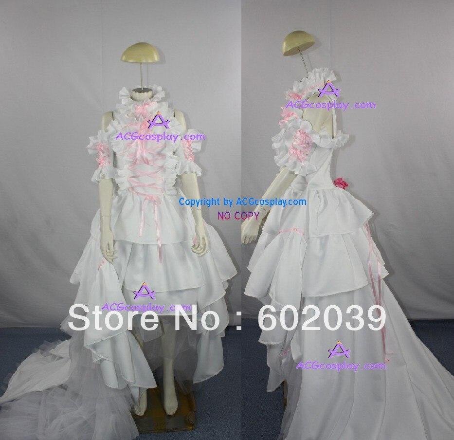 Чобиты, Чии, готическое платье лолиты, костюм для костюмированной вечеринки, Юбка хорошего качества