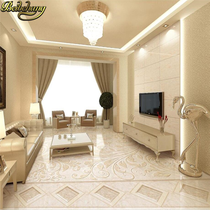 beibehang European stone papel de parede 3D photo mural wallpaper for walls 3 d living room Self-adhesive wall paper 3d flooring puzzle 1500 сова c 151554