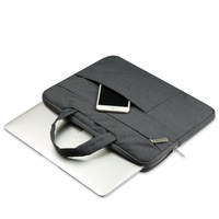 Laptop Bag Women Men Notebook Bag Case Laptop Sleeve for Jumper EZbook 3 Plus 14'' Handbag Nylon