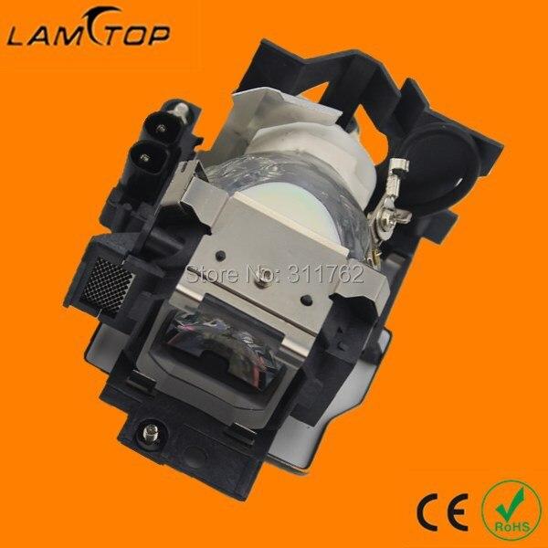 ФОТО Lamtop Compatible projector bulb module LMP-C163   fit for VPL-CS21