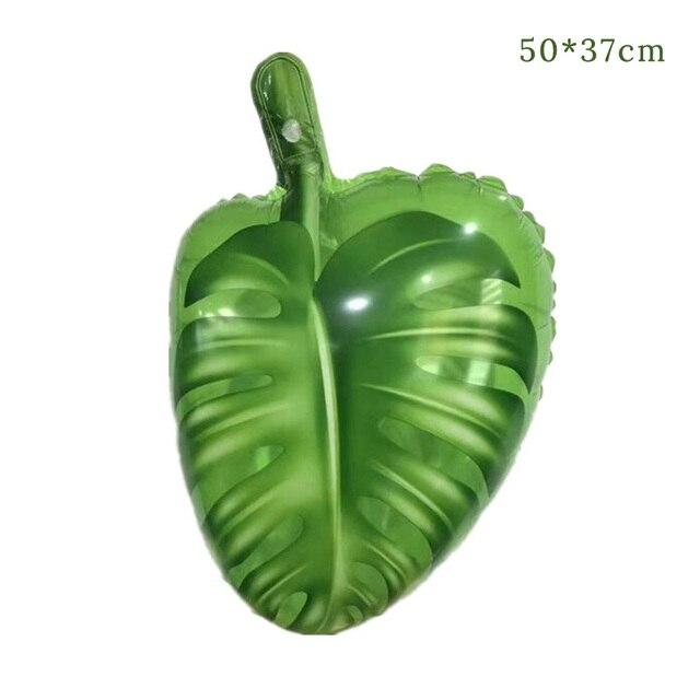 1pcs balloon 10