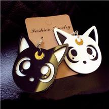 Cartoon-Harajuku-Anime-Sailor-Moon-Luna-Black-Cat-Dangle-Earrings-Lovely-Cosplay-Drop-Earrings-Acrylic-Jewelry_