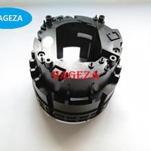 24-120 объектив стекло для nikon 2nd LENS-G блок стекло 1F999-036 SLR Замена объективов камеры Запчасти