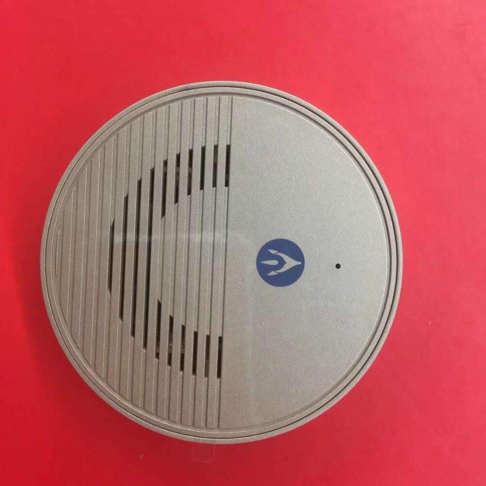 Wireless WIFI Intercom Doorbell Wireless WIFI Intercom Doorbell