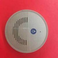 Wireless WIFI Intercom Doorbell