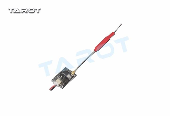Tarot TL150F3 X9D