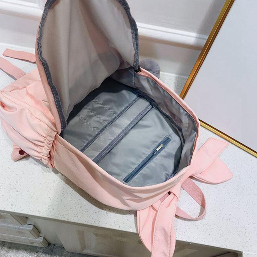 backpack (36)