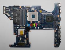 Для samsung RF510 RF710 BA92-07106A BA41-01374A N11P-GE-A1 Материнская плата ноутбука протестированы и отлично работает