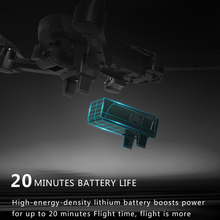 Brushless FPV Quadcopter With 1080P HD Wifi Gimbal Camera Or No Camera RC Helicopter Foldable Drone GPS Dron Kids Gift