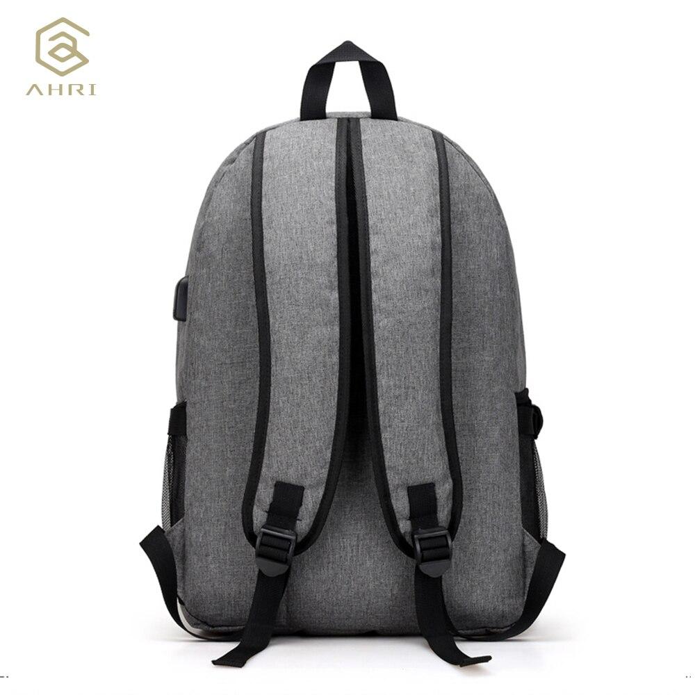 escola mochila casuais mochila mochila Size : 47cm*30cm*13cm